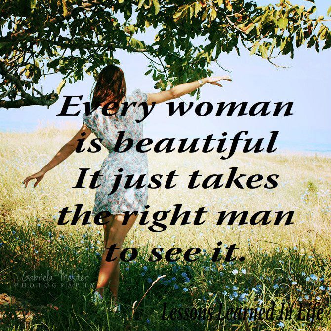 every-woman-is-beautiful